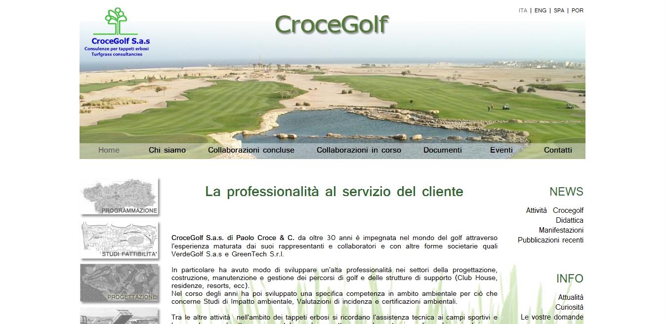 sito_web_crocegolf_stefano_vidari