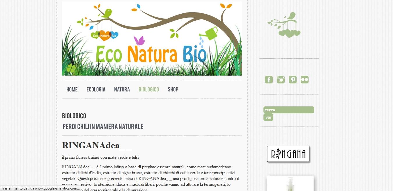 sito_web_econaturabio_stefano_vidari