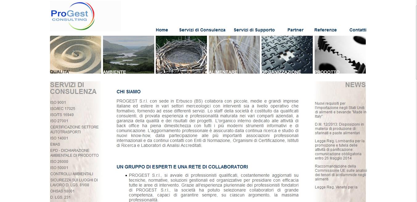 sito_web_prometeo_stefano_vidari